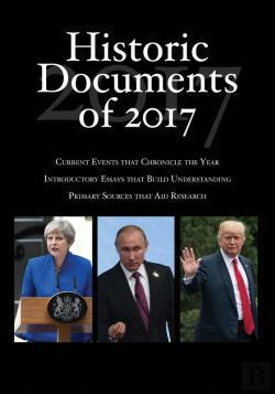 Bertrand.pt - Historic Documents Of 2017