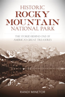 Bertrand.pt - Historic Rocky Mountain Nationpb