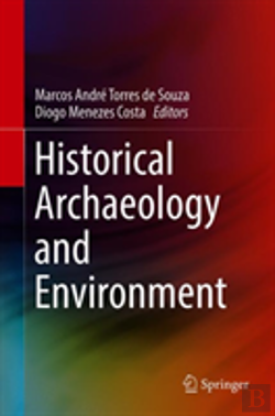 Bertrand.pt - Historical Archaeology And Environment
