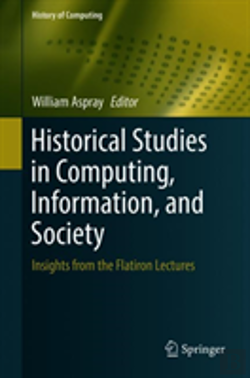 Bertrand.pt - Historical Studies In Computing, Information, And Society