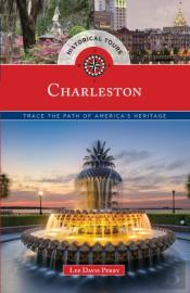 Historical Tours Charleston