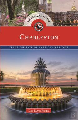 Bertrand.pt - Historical Tours Charleston