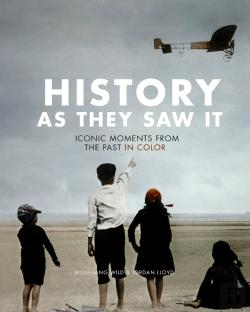 Bertrand.pt - History As They Saw It