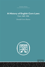 History English Corn Laws Libecohis