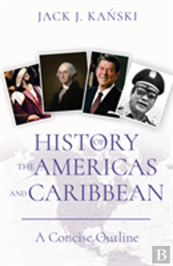 Bertrand.pt - History Of The Americas And Caribbean