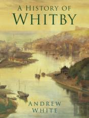 History Of Whitby