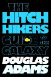 Bertrand.pt - Hitchhiker'S Guide To The Galaxy