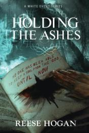 Holding The Ashes, Season One