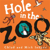 Hole In The Zoo