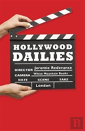 Hollywood Dailies