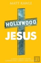 Hollywood Jesus