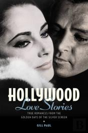 Hollywood Love Stories
