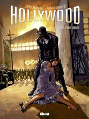 Hollywood Pack T.3 + T.1
