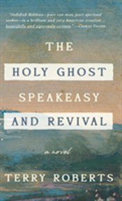 Holy Ghost Speakeasy And Revival Show