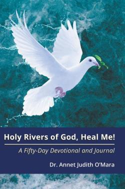 Bertrand.pt - Holy Rivers Of God, Heal Me!