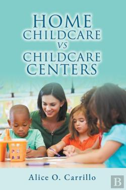Bertrand.pt - Home Childcare Vs. Childcare Centers