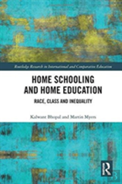 Bertrand.pt - Home Schooling And Home Education B