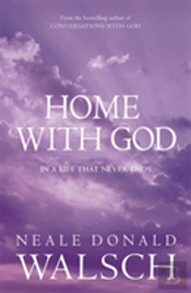 Home With God
