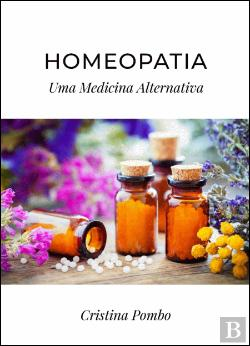 Bertrand.pt - Homeopatia
