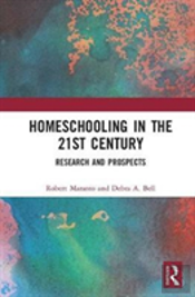 Homeschooling In The 21st Century