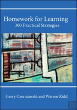 Bertrand.pt - Homework For Learning