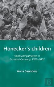 Honecker'S Children
