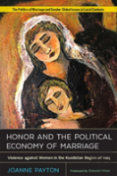 Honor And The Political Economy Of Marriage