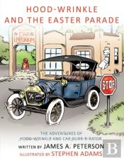 Hood-Wrinkle And The Easter Parade