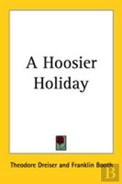Hoosier Holiday