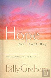 Hope For Every Day
