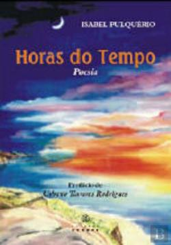 Bertrand.pt - Horas do Tempo