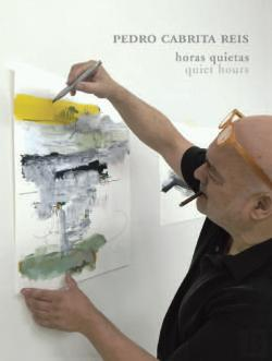 Bertrand.pt - Horas Quietas