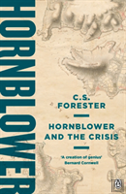Bertrand.pt - Hornblower And The Crisis