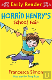 Horrid Henry'S School Fair