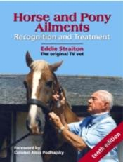 Horse And Pony Ailments