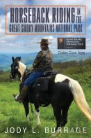 Horseback Riding In The Great Smoky Mountains National Park