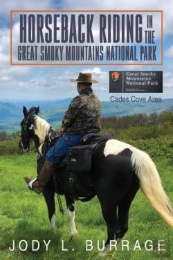 Bertrand.pt - Horseback Riding In The Great Smoky Mountains National Park