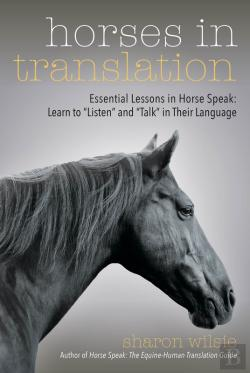 Bertrand.pt - Horses In Translation