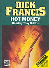 HOT MONEYCOMPLETE & UNABRIDGED