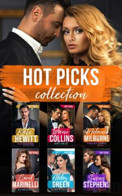 Bertrand.pt - Hot Picks Collection