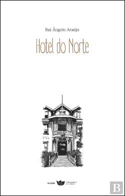 Bertrand.pt - Hotel do Norte