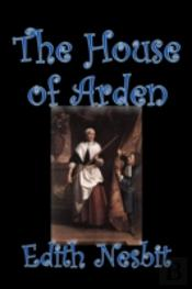 House Of Arden