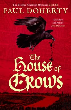 Bertrand.pt - House Of Crows