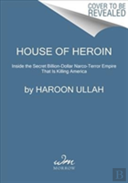 Bertrand.pt - House Of Heroin