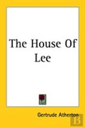 House Of Lee