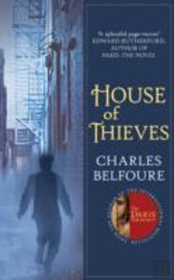 Bertrand.pt - House Of Thieves