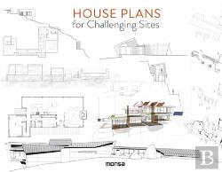 Bertrand.pt - House Plans for Challenging Sites
