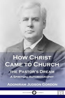 Bertrand.pt - How Christ Came To Church