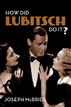 Bertrand.pt - How Did Lubitsch Do It?