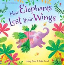 Bertrand.pt - How Elephants Lost Their Wings